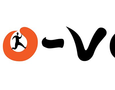 Ovodro Logo