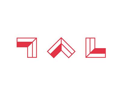 Atelier Airell — Branding