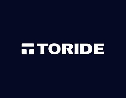 Toride Implantes