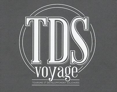TDS Voyage