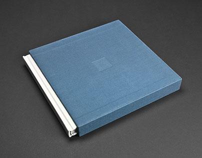Guiomar Book