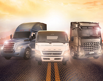 Alianza Mercedes Benz - Mobil 1
