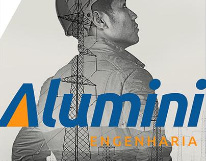 Alumini Engenharia