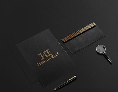 Horizon Escf Identity Design