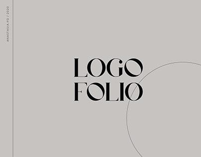 LOGOFOLIO 2020 - Anastasia.pd
