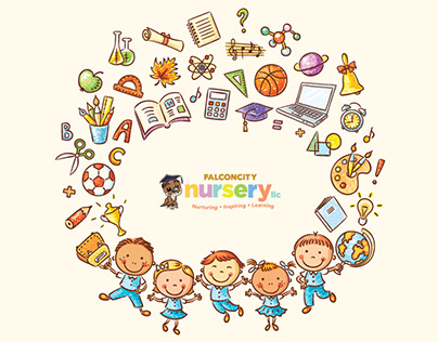 Falconcity Nursery