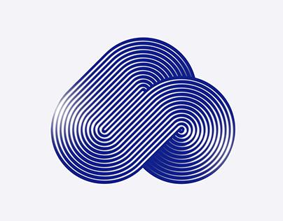 36 Days of type #5 – Reflex Blue Edition