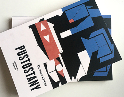 """Illustrations for 'Pustostany"""""""