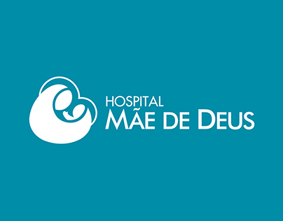 Endomarketing Hospital Mãe de Deus