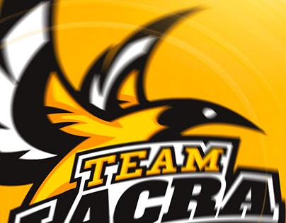 Team Lacra - Ultimate Frisbee