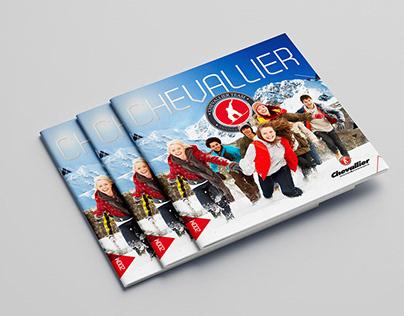 Chevallier | Revista
