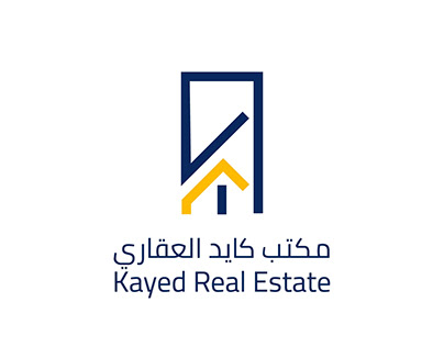 Motion Graphics Kayed Real Estate