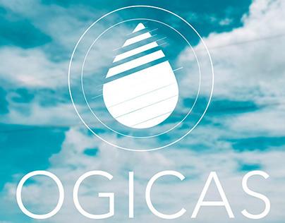 OGICAS