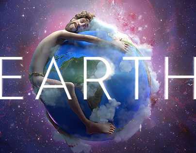 Lil Dicky / We love the Earth