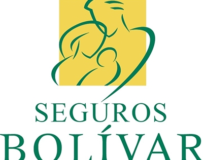 Seguros Bolivar (Propuesta no desarrollada)