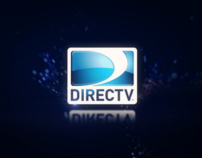 DIRECT TV (Pitch)