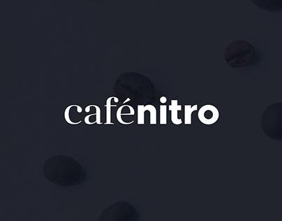 cafénitro