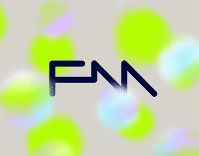 FM TV web & UI/UX