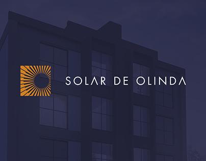 Solar de Olinda