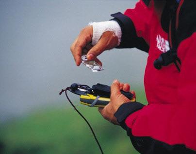 Outdoor Kit - R310 Ericsson