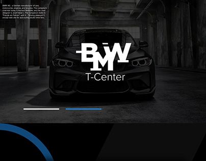 BMW_T-center