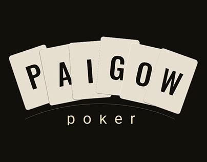 Pai Gow
