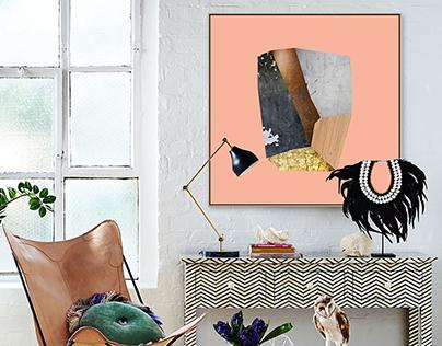 United artworks