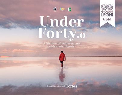 UnderForty.o   Giovani Leoni 21