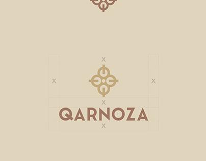 Qarnoza Perfumes