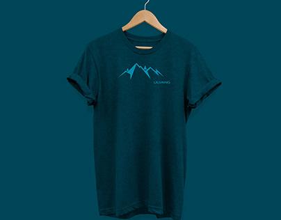 Ulvang Merino Wool T-shirts