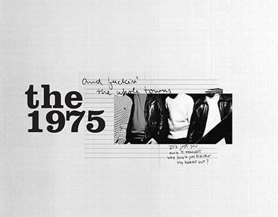 āpice - The 1975