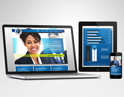 BPS - Responsive Web Design