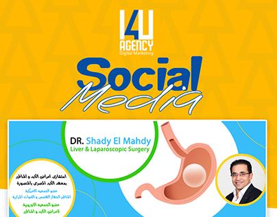 Social Media 2018.3
