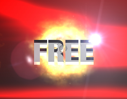 FREE HD Video Backgrounds