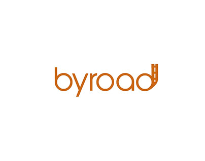 Byroad UI UX