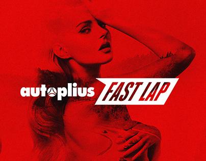 Autoplius Fast Lap