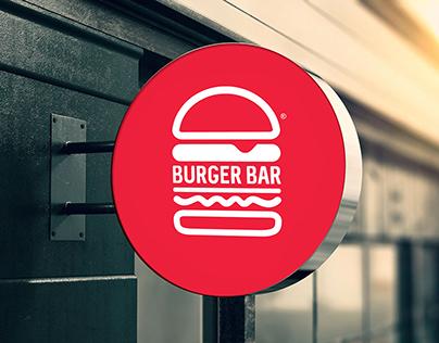 Burger Bar - Puerto Banus