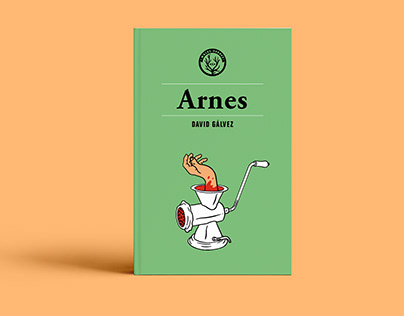 Males Herbes Book Covers