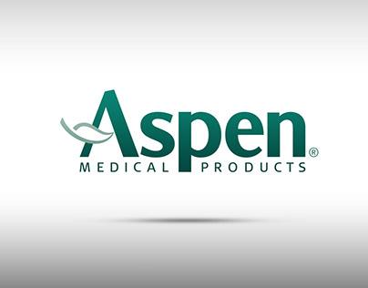 Aspen Rebrand