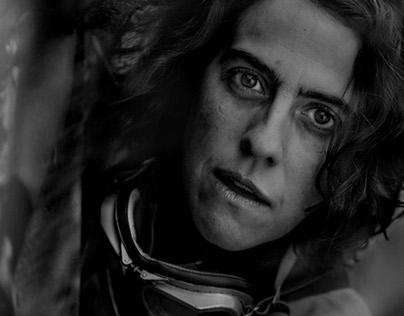 A tribute to Alfonsina Strada