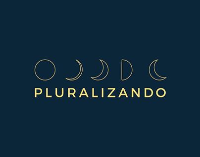 BRANDING / PLURALIZANDO