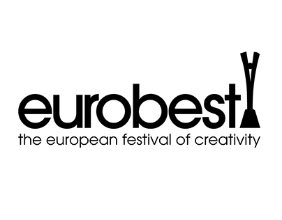 Eurobest 2016 Country Selection - 1st Prize