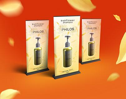 Philos Packaging
