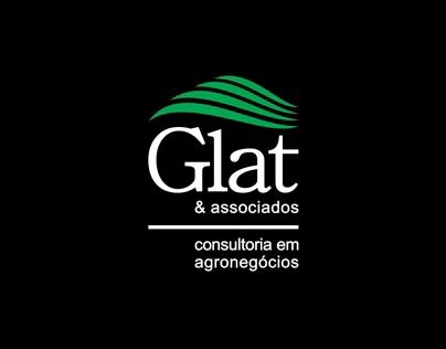 Glat Consultoria