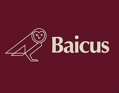 Baicus