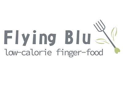 Flying Blu