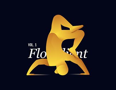 Flowdient vol.1