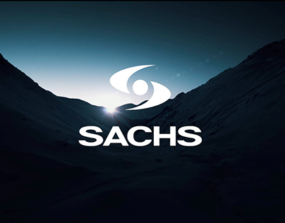 SACHS Performance - Winter