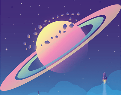 Planetary Exploration
