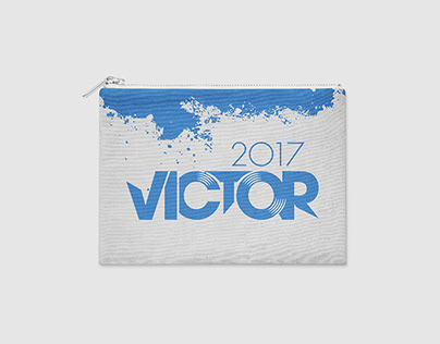 the Legend of VICTOR 2017